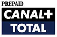 PlusTV:n prepaid Canal+ Total kanavapaketti R-kioskilta