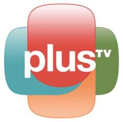 PlusTV antennitalouden kanavapaketit