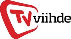 TV Viihde maksu tv antennikoteihin